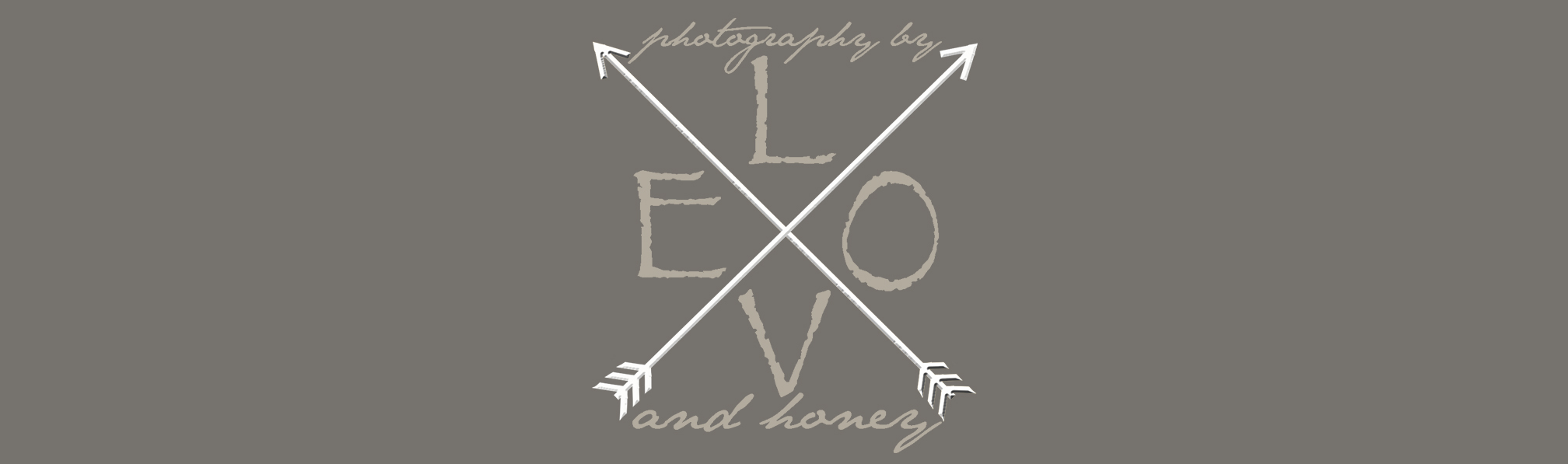 Love & Honey Photography