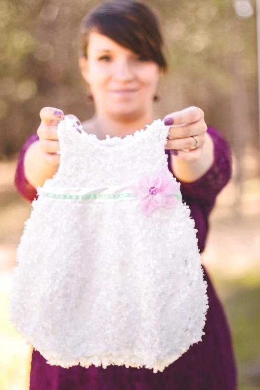 angels-maternity-18-copy