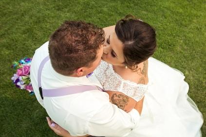 Love & Honey Photography-0479
