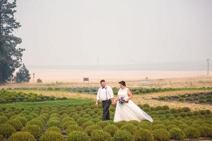 Love & Honey Photography-0640
