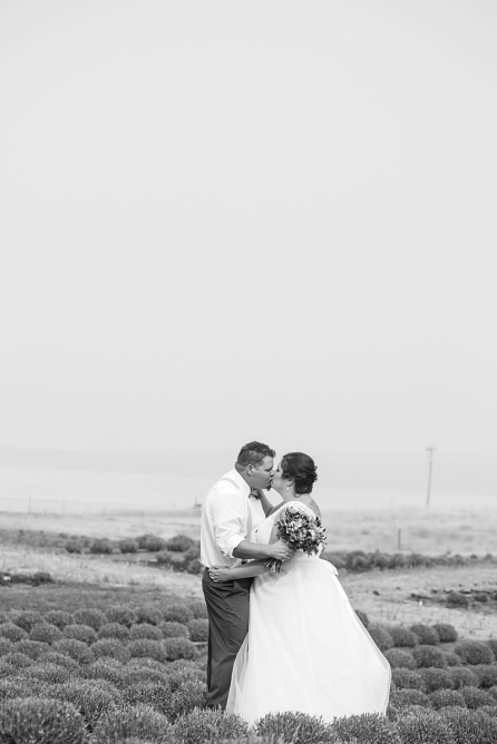 Love & Honey Photography-0675