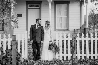 Love & Honey Photography-0789