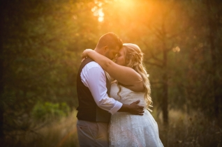 Love & Honey Photography-2