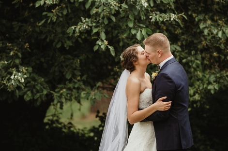 Love & Honey Photography-2904