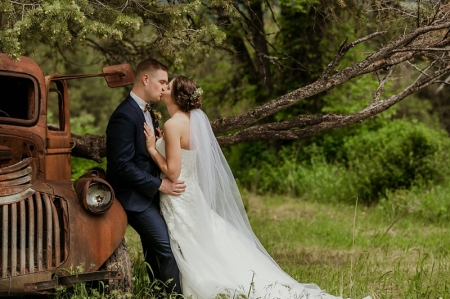 Love & Honey Photography-2966
