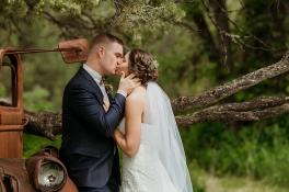 Love & Honey Photography-2970