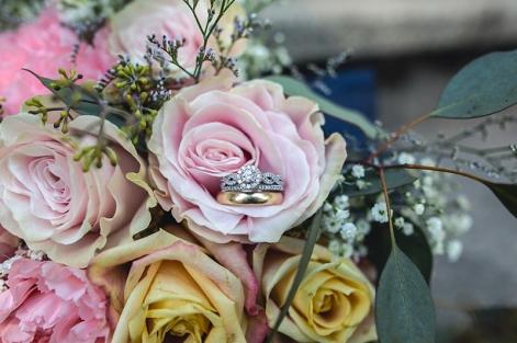 Love & Honey Photography-30