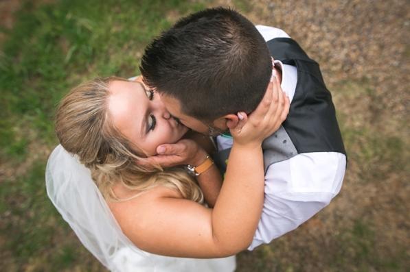 Love & Honey Photography-31