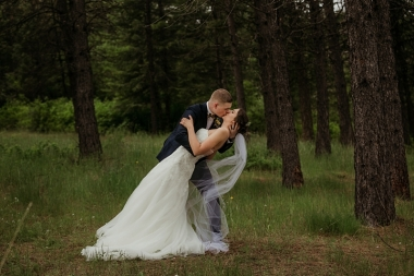 Love & Honey Photography-3324
