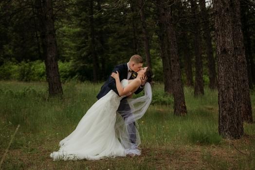 Love & Honey Photography-3324