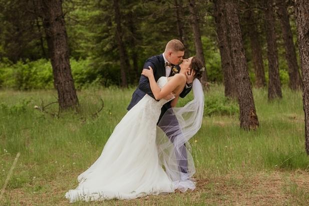 Love & Honey Photography-3329