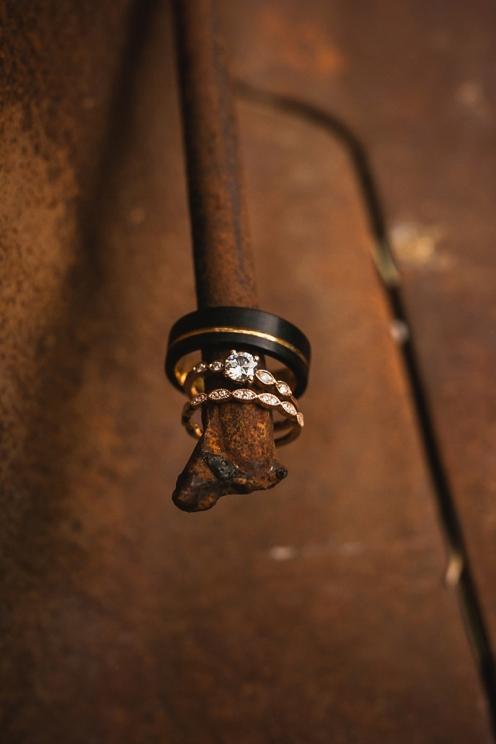 Love & Honey Photography-3388