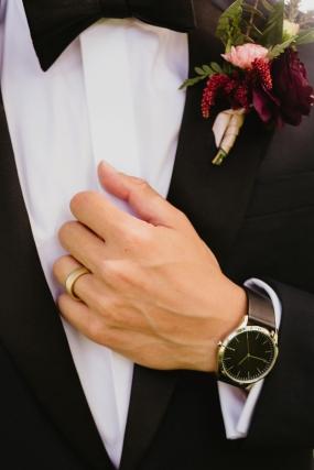Love & Honey Photography-3776