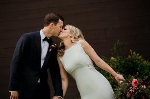 Love & Honey Photography-4068