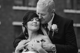 Love & Honey Photography-4178