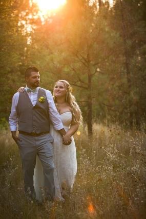 Love & Honey Photography-48