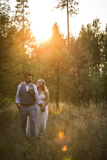 Love & Honey Photography-50
