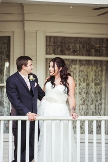 Love & Honey Photography-5754