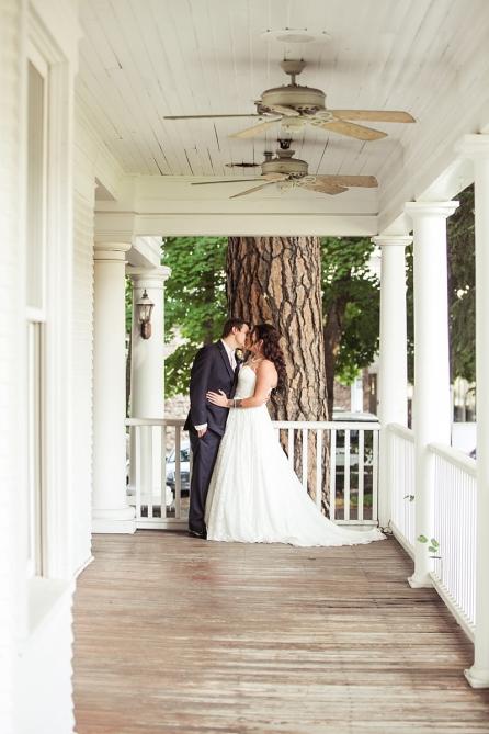 Love & Honey Photography-5774