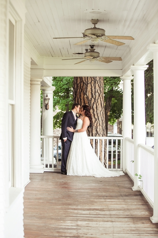Love & Honey Photography-5774
