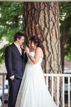 Love & Honey Photography-5780