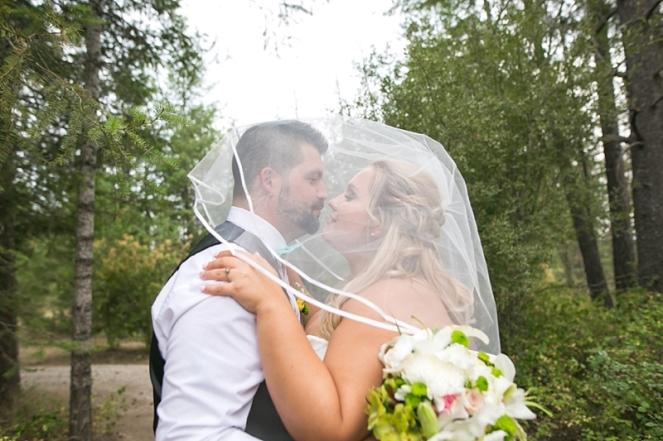 Love & Honey Photography-6 2