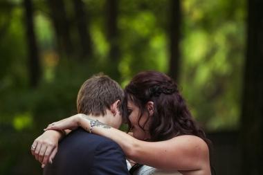 Love & Honey Photography-6989