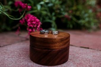 Love & Honey Photography-7045