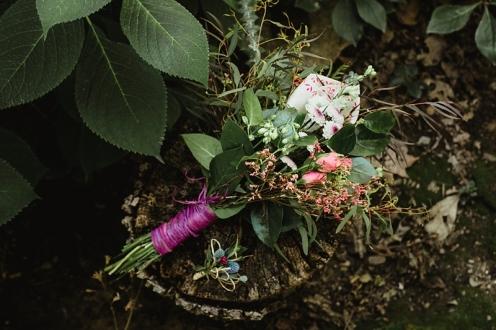 Love & Honey Photography-7409