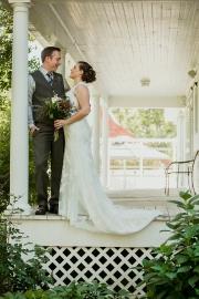 Love & Honey Photography-7640