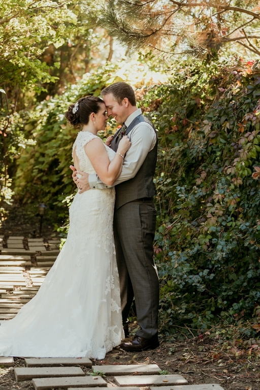 Love & Honey Photography-7741