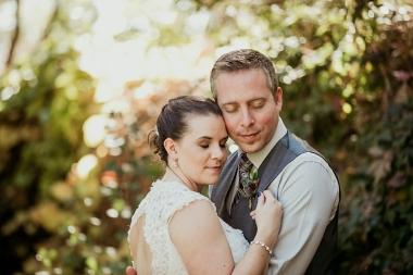 Love & Honey Photography-7751