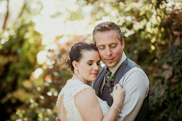 Love & Honey Photography-7751