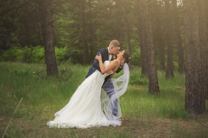 Love & Honey Photography-