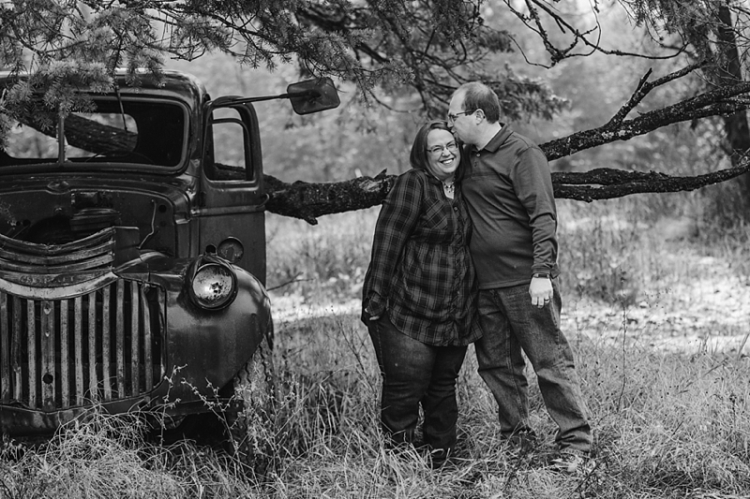 Love & Honey Photography-1004