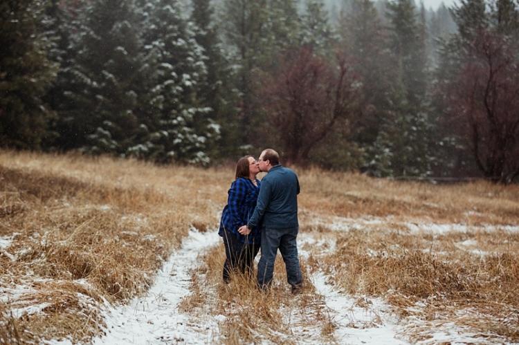 Love & Honey Photography-1134