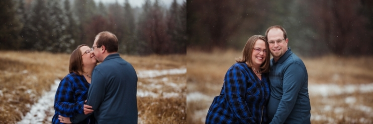 Love & Honey Photography-1178