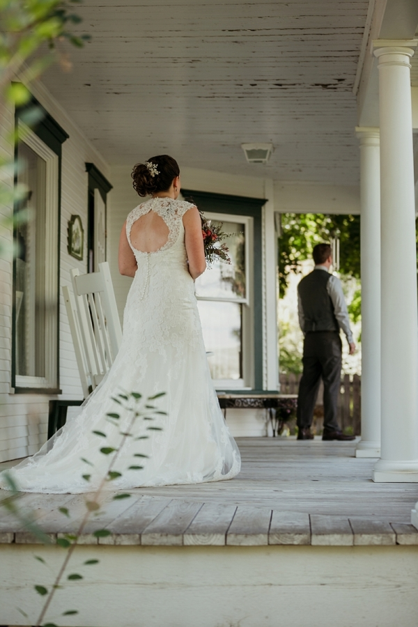 Love & Honey Photography-7586