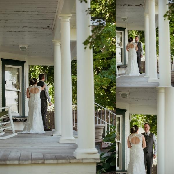 Love & Honey Photography-7593