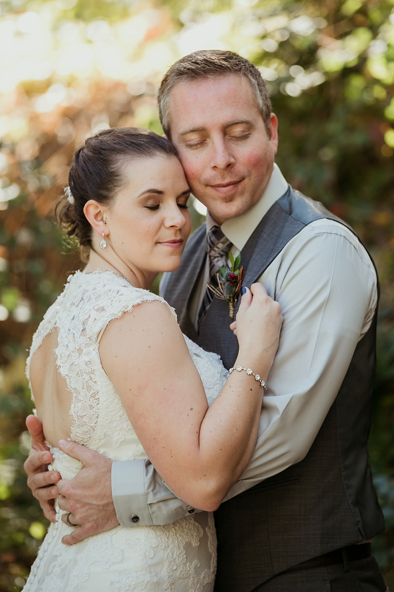 Love & Honey Photography-7748