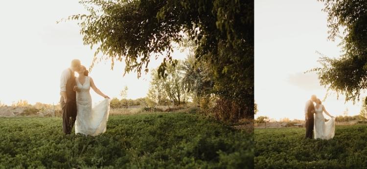 Love & Honey Photography-8667