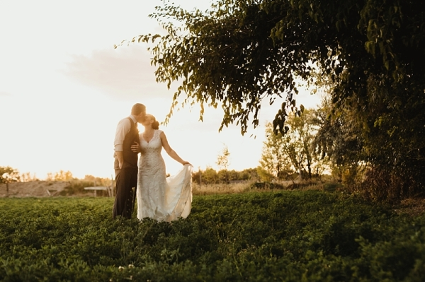 Love & Honey Photography-8672