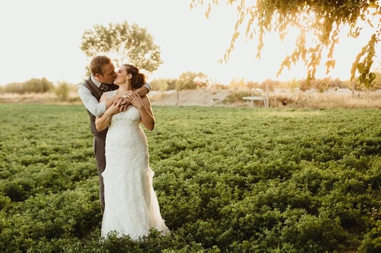 Love & Honey Photography-8703