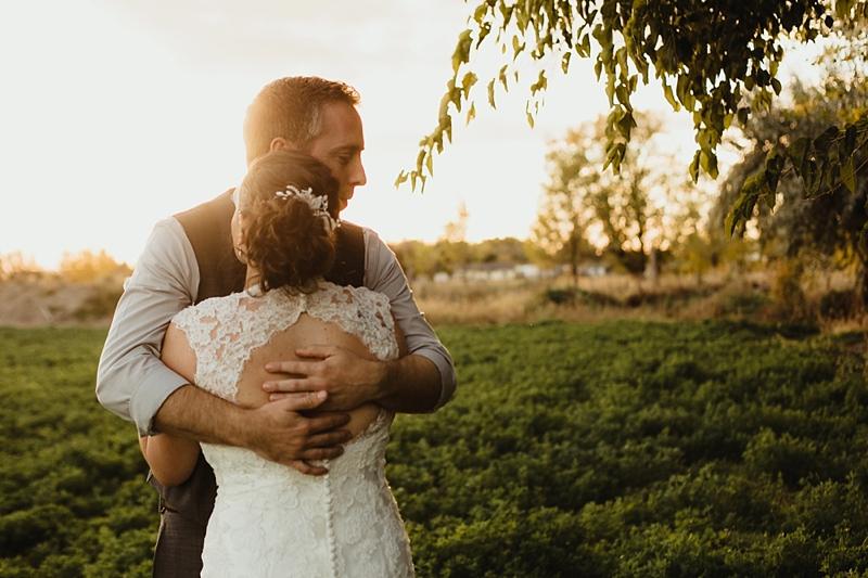 Love & Honey Photography-8710