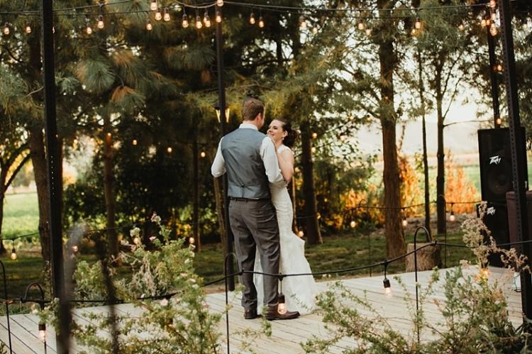 Love & Honey Photography-9058