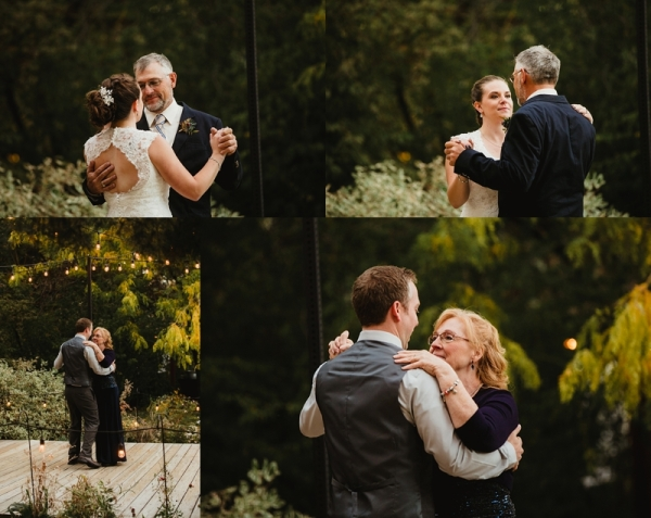 Love & Honey Photography-9171
