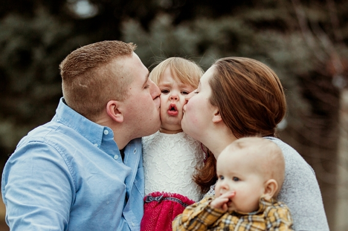 Love & Honey Photography-0486