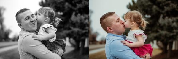 Love & Honey Photography-0692