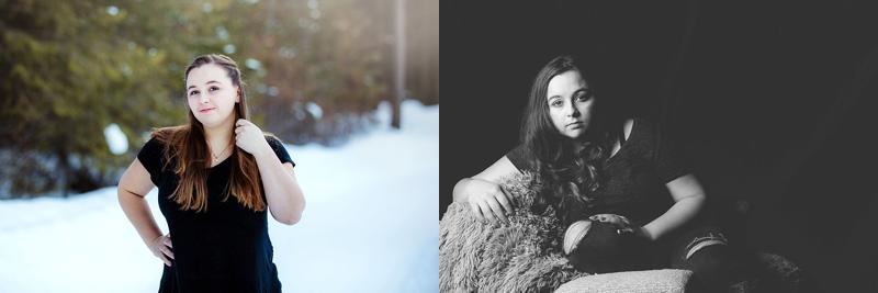 Love & Honey Photography-2051