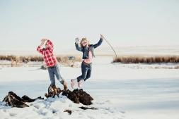 Love & Honey Photography-3141